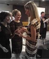 Designers' Choice Award
