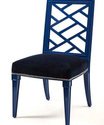 Erinn V. Furniture Featured in CA Home + Design Magazine!
