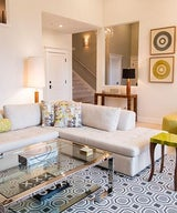 Houzz: Room of the Day