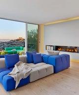 Glen Park Residence wins Platinum Best in Living Award