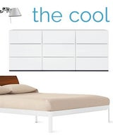 The Cool Kid – Interior Design Products For Teen Boys
