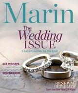 Marin Magazine: Jan 2014 Issue