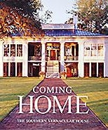 Coming Home by Susan Sully