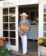 Santa Barbara with Suzanne Tucker