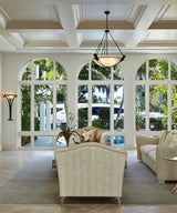 23 Sunny Florida Homes