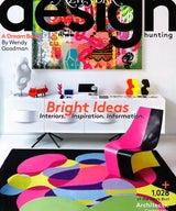 City's Best Designers