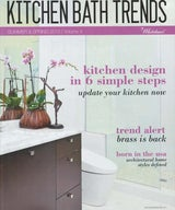 Kitchen & Bath Trends