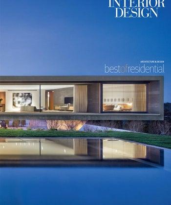 DJDS in INTERIOR DESIGN - Best of Residential