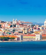 Leaders of Design meet in Lisbon, Portugal