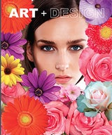 ART and DESIGN Magazine New Orleans