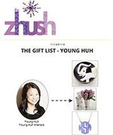 The Gift List - Young Huh