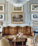 Looking Back: Veranda's Most Memorable Rooms