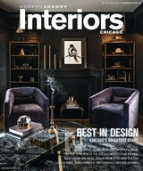 Best Interior Design Firm, Contemporary