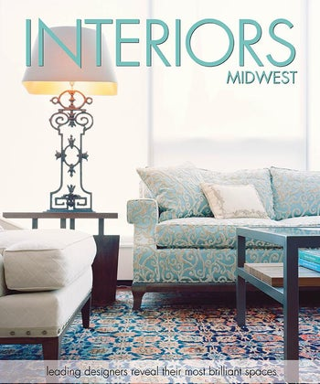 Interiors Midwest