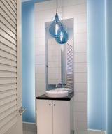27 Bathrooms in Pastels