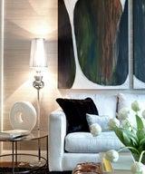 Best NYC Luxury Apartment Interior
