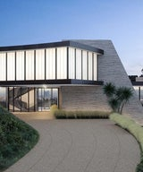 LDG named by Ocean Home one of Top 50 Coastal Architects for 2018