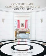 Contemporary Classical Architecture                    John B. Murray