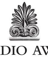JDA Wins 2018 Palladio Award