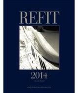 REFIT 2014 - Volume Fifteen