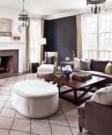 FINALIST- 2013 NY Cottages and Gardens Design Awards- INTERIOR Category