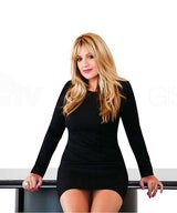 HGTV's Great Designers: Giselle Loor