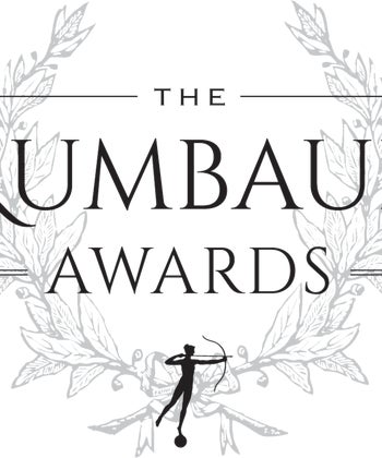 2018 Trumbauer Award Winner - Single Room Interior Design