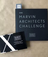 Carol Kurth Featured in Marvin Windows Book