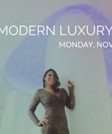Modern Luxury Miami: Dynamic Women