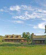 Dorado Magazine Tours Table Rock Ranch
