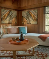 6 Designer Tips for Sophisticated Fall-Inspired Interiors