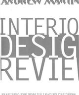 Andrew Martin Design Review Awards