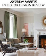 Interior Design Review Volume 12 & 14