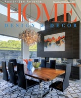 HOME DESIGN & DECOR
