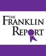 Read Our Review On the Franklin Report