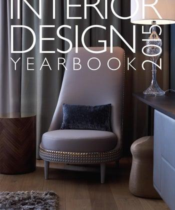 Trend: Interior Architecture