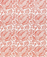 NEW - Pom by Suzanne Tucker Home