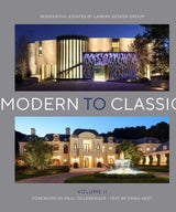 Modern to Classic II is now available!