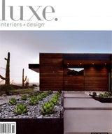 Luxe Interiors + Design Arizona