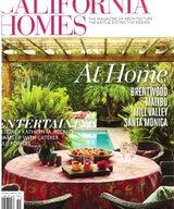 Richard Manion Architecture - California Homes