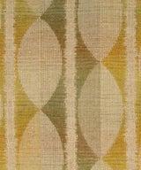 Kerry Joyce Textiles Debuts at Holly Hunt Miami