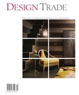 DesignHouse Installation