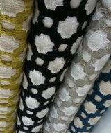 New Fabrics with F. Schumacher