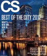 CS modern luxury, best of the city