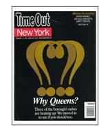 Insider Trading: Queens