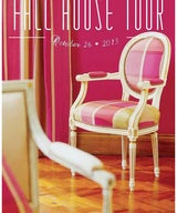 NYJL Fall House Tour