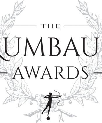 2016 Trumbauer Award Winner - Commercial Interior Design
