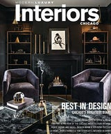 Best In Design Products & Pieces