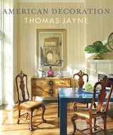 New Orleans Book Signing for American Decoration
