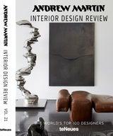 Interior Design Review 21